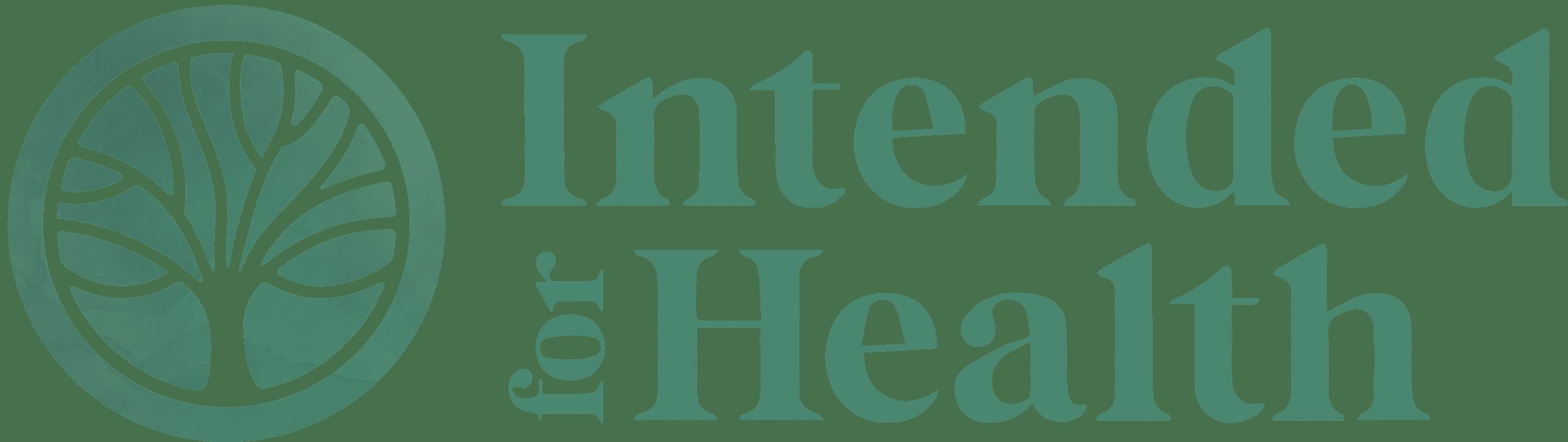 Bredesen Alzheimer's Treatment | Dementia Prevention | Intended for Health | Lisa TerHaar | Twin Cities, Minnesota